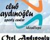 Aydınoğlu Club