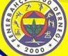 Fenerbahçe 2000