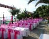 Düğün Organizasyon019