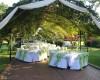 Düğün Organizasyon029