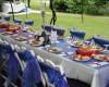 Düğün Organizasyon036