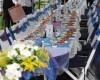 Düğün Organizasyon037