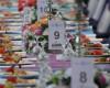 Düğün Organizasyon038