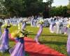 Düğün Organizasyon043