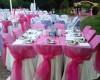 Düğün Organizasyon073