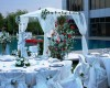 Düğün Organizasyon087