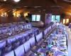 Düğün Organizasyon100