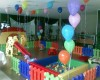 Balon Süsleme042