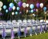 Balon Süsleme050