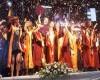 mezuniyet toreni17