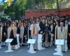mezuniyet toreni39
