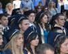 mezuniyet toreni40