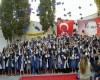 mezuniyet toreni87