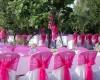 Düğün Organizasyon018