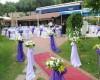 Düğün Organizasyon027