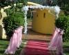 Düğün Organizasyon032