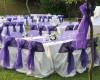 Düğün Organizasyon046