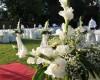 Düğün Organizasyon055