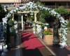 Düğün Organizasyon058