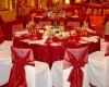 Düğün Organizasyon068