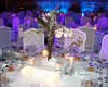 Düğün Organizasyon071