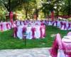 Düğün Organizasyon074