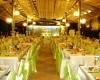 Düğün Organizasyon076