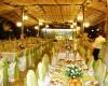 Düğün Organizasyon077