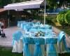 Düğün Organizasyon082