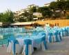 Düğün Organizasyon083