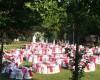 Düğün Organizasyon088