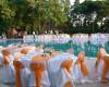 Düğün Organizasyon094