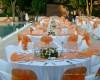 Düğün Organizasyon096