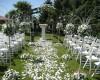 Kır Düğünü006