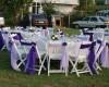 Kır Düğünü012