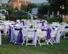 Kır Düğünü013