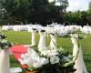 Kır Düğünü018