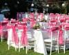 Kır Düğünü022