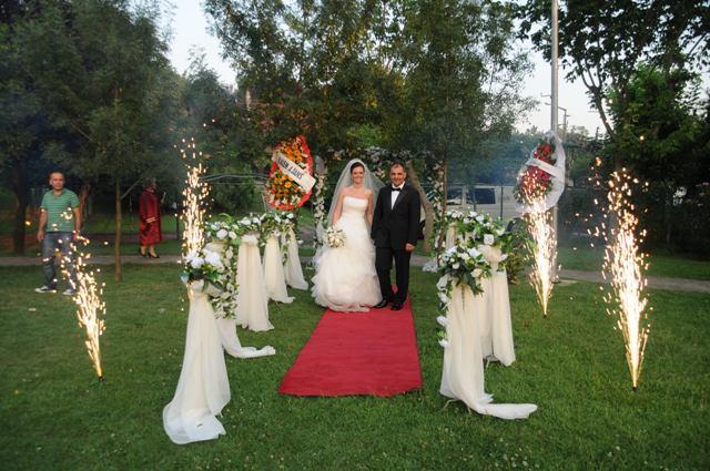kır düğün ile ilgili görsel sonucu