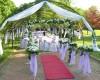Kır Düğünü032