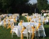 Kır Düğünü038