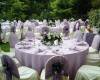 Kır Düğünü044