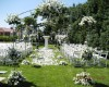 Kır Düğünü048