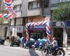 Balon Süsleme029