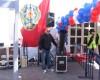 Balon Süsleme032