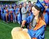 mezuniyet toreni12