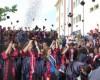mezuniyet toreni14