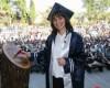 mezuniyet toreni16
