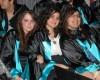 mezuniyet toreni25