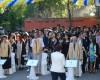 mezuniyet toreni38